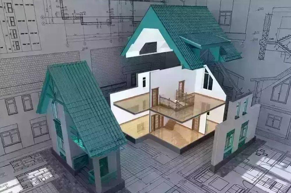 Vendita di un immobile senza certificato di abitabilit - Possesso di un immobile ...