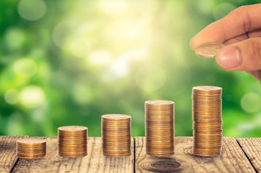 Cassazione abrogato il cumulo delle donazioni per l 39 imposta di successione - Quanto costa il notaio per una donazione di una casa ...