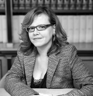 Laura Mazzari