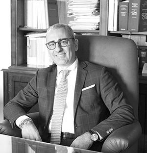 Mario Muscariello