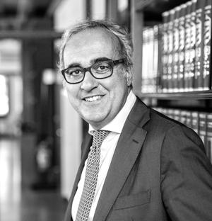 Paolo Carraretto