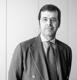 Paolo Cherubini