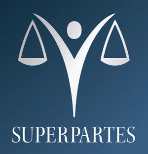 I notai SuperPartes