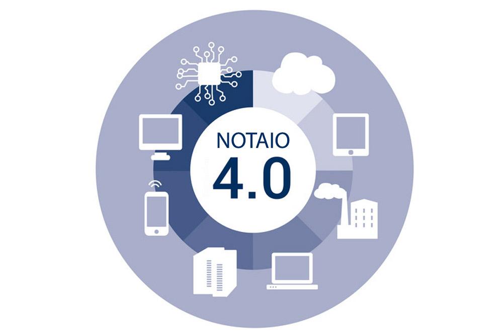notaio-4-0