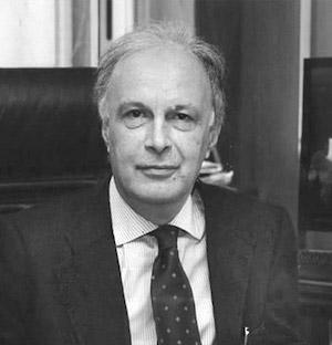 Aniello Calabrese