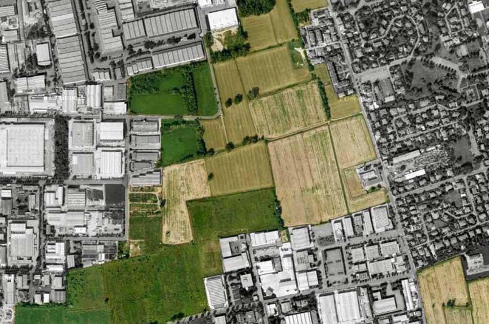 contenimento-del-consumo-di-suolo