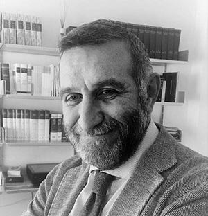 Filippo Chiovari