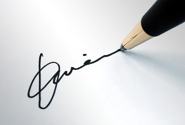 forma-scritta-rinuncia-legato